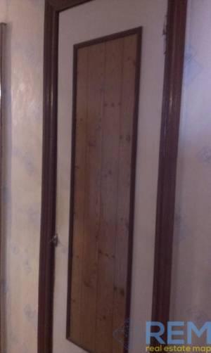 3-комн., 63 кв. м., Александрийская, Черноморск (Ильичевск), Черноморск (Ильичевск), Овидиопольский район