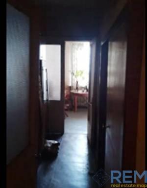 2-комн., 56 кв. м., Богдана Хмельницкого, Молдаванка, Одесса, Малиновский район
