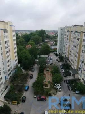 1-комн., 50 кв. м., Академика Вильямса, Таирова, Одесса, Киевский район