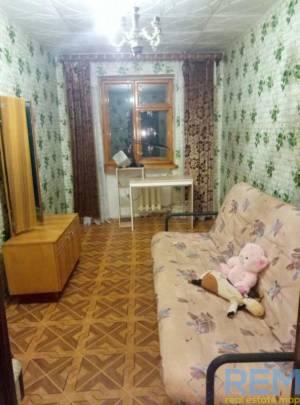2-комн., 45 кв. м., Сегедская, Фонтан, Одесса, Приморский район