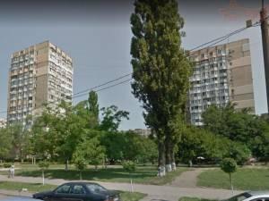 4-комн., 87 кв. м., Генерала Бочарова, Котовского пос, Одесса, Суворовский район