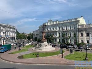 4-комн., 193 кв. м., Екатерининская, Центр, Одесса, Приморский район