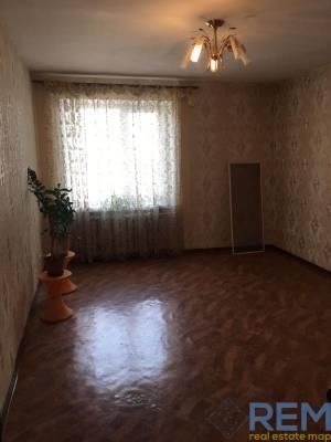 1-комн., 38 кв. м., Бугаевская, Слободка, Одесса, Малиновский район