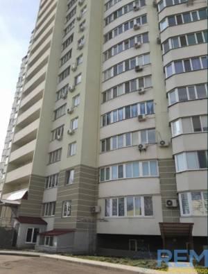1-комн., 42 кв. м., Шота Руставели, Мельницы, Одесса, Малиновский район