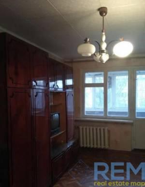 3-комн., 62 кв. м., Паустовского, Котовского пос, Одесса, Суворовский район