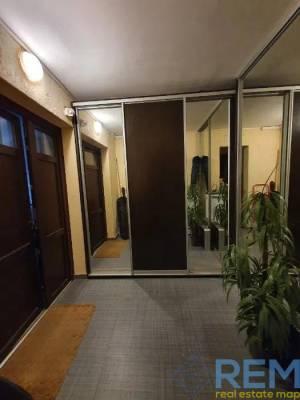 3-комн., 67 кв. м., Семена Палия (Днепропетровская дорога), Котовского пос, Одесса, Суворовский район