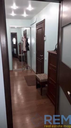 2-комн., 45 кв. м., Паустовского, Котовского пос, Одесса, Суворовский район