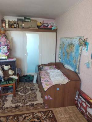 1-комн., 35 кв. м., Пограничная (Чигрина), Центр, Николаев, Центральный район район