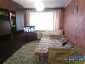 3-комн., 65 кв. м., Среднефонтанская, Фонтан, Одесса, Приморский район