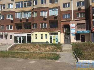 2-комн., 70 кв. м., Академика Вильямса, Таирова, Одесса, Киевский район