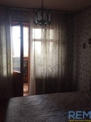 2-комн., 56 кв. м., Семена Палия (Днепропетровская дорога), Котовского пос, Одесса, Суворовский район
