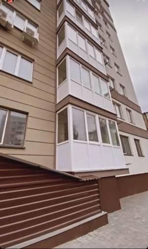 1-комн., 42 кв. м., Мира Просп, Колос, Николаев, Ингульский (Ленинский) район