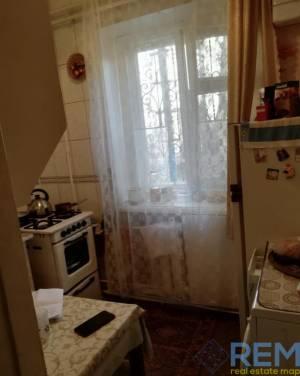 3-комн., 55 кв. м., Бузника, Центр, Николаев, Центральный район район