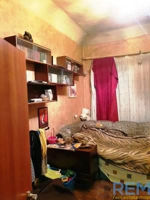 5-комн., 121 кв. м., Жуковского, Центр, Одесса, Приморский район