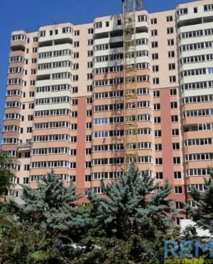 1-комн., 42 кв. м., Академика Вильямса, Таирова, Одесса, Киевский район