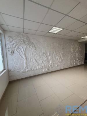1-комн., 28 кв. м., Боровского Николая, Слободка, Одесса, Малиновский район