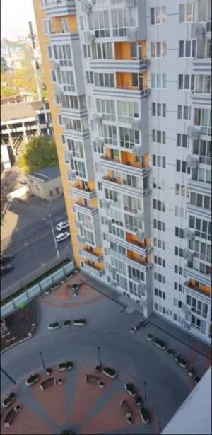 1-комн., 45 кв. м., Среднефонтанская, Центр, Одесса, Приморский район