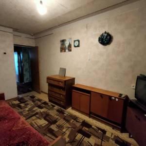 3-комн., 64 кв. м., Шоссейная (Фрунзе), Центр, Николаев, Центральный район район