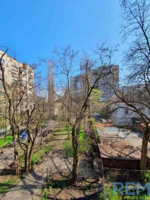5-комн., 98 кв. м., Академика Глушко проспект, Таирова, Одесса, Киевский район