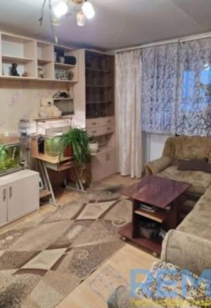 1-комн., 34 кв. м., Бузника, Сухой Фонтан, Николаев, Заводский район район