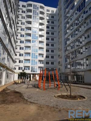 1-комн., 42 кв. м., Львовская, Фонтан, Одесса, Киевский район