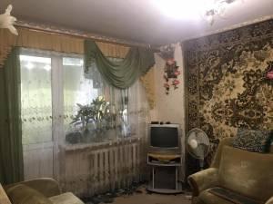 2-комн., 45 кв. м., Космонавтов, Новый Водопой, Николаев, Ингульский (Ленинский) район
