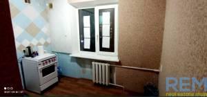 3-комн., 45 кв. м., Соборный пр-т (Ленина Пр-т), Малый рынок, Запорожье,