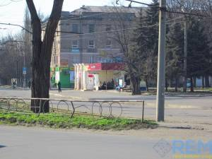3-комн., 57 кв. м., Тбилисская, Трампарк, Кривой Рог, Металлургический район