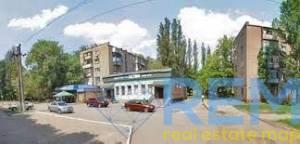 2-комн., 46 кв. м., Вадима Гурова (Постышева), Восход, Кривой Рог, Металлургический район