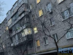 3-комн., 65 кв. м., Авалиани Ул., 1-й Шевченковский, Запорожье,