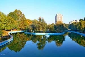 3-комн., 108.3 кв. м., Маршала Говорова, Фонтан, Одесса, Приморский район