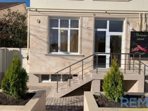 Офис, Цветочная, 54 кв. м., Фонтан, Одесса, Приморский район