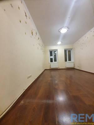 Здание, Адмирала Лазарева, 100 кв. м., Центр, Одесса, Приморский район