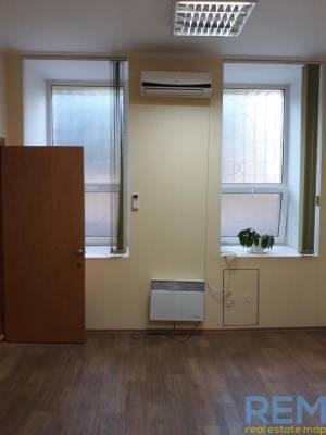 Офис, Пушкинская, 85 кв. м., Центр, Одесса, Приморский район