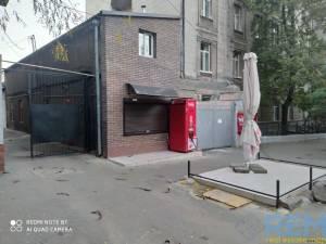 Здание, Дидрихсона, 45 кв. м., Центр, Одесса, Приморский район