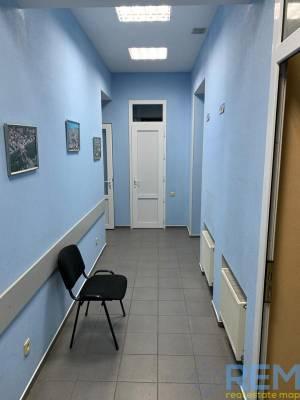 Офис, Конная, 102 кв. м., Центр, Одесса, Приморский район