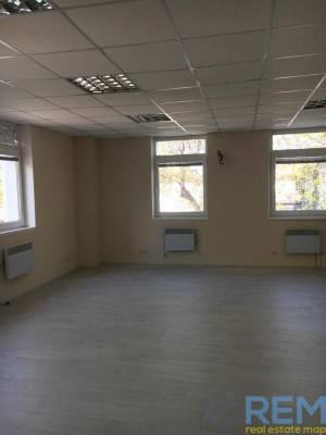 Офис, Люстдорфская дорога, 104 кв. м., Таирова, Одесса, Киевский район