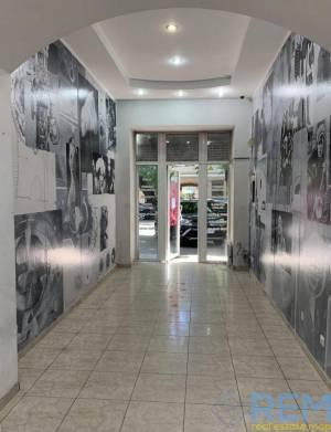 Магазин, Екатерининская, 35 кв. м., Центр, Одесса, Приморский район