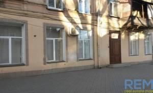 Офис, Ришельевская, 111 кв. м., Центр, Одесса, Приморский район