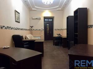 Офис, Екатерининская площадь, 50 кв. м., Центр, Одесса,