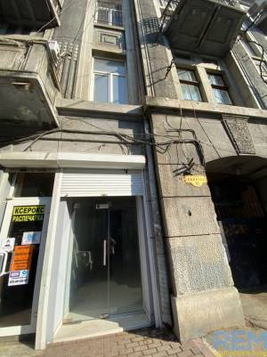 Канатная, 33 кв. м., Центр, Одесса,