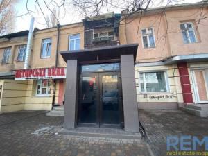 Нежинская, Центр, Одесса,