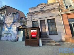 Большая Арнаутская, 50 кв. м., Центр, Одесса,