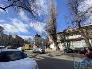 Маяковского, 52 кв. м., Центр, Одесса,