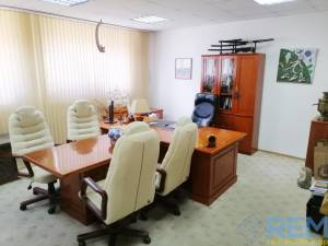 Офис, Василия Стуса, 505 кв. м., Молдаванка, Одесса, Малиновский район