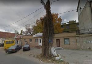 Магазин, Дальницкая, 100 кв. м., Молдаванка, Одесса, Малиновский район