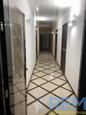Подвал, Среднефонтанская, 270 кв. м., Фонтан, Одесса, Приморский район