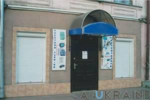 Магазин, Лейтенанта Шмидта, 45 кв. м., Центр, Одесса, Приморский район