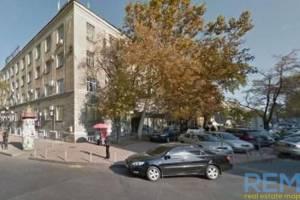 Здание, Греческая, 3200 кв. м., Центр, Одесса, Приморский район