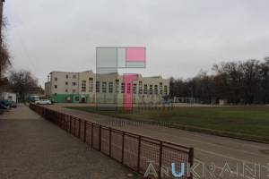 Комплекс сооружений, Высокий пер, 27100 кв. м., Центр, Одесса, Приморский район